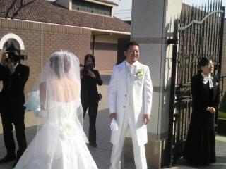 KJ結婚式3