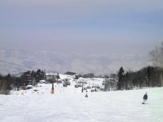 2011野沢温泉
