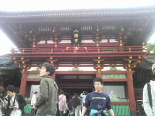501鎌倉2