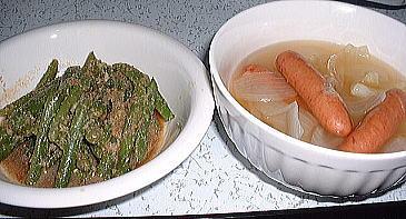 gomaae-soup.jpg