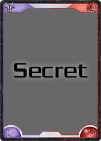 魔兵『レナヴィーズ』(Secret)