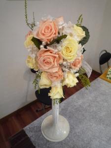 お花のレッスン3_1