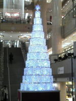 crystal_tree1.jpg