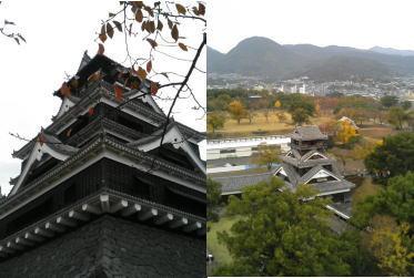 kumamoto_castle.jpg