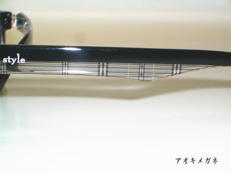 HIARI ひおり TH3850