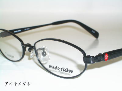 marie claire マリ・クレール MC3022