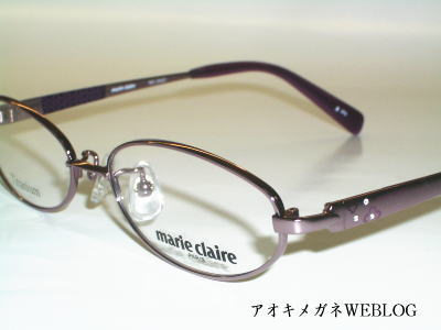 marie claire マリ・クレール MC3020