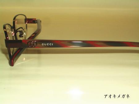 GUCCI グッチ GG-9658J