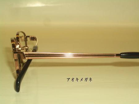MARUMAN TITANOS マルマンチタノス T-1282