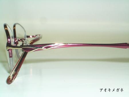 YOSHIE INABA ヨシエイナバ YI-1057