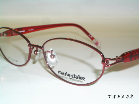 marie claire マリ・クレール MC3025