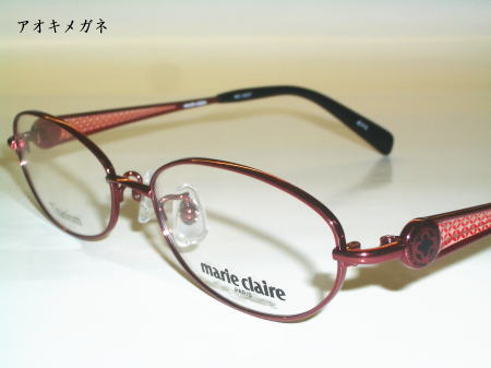 marie claire マリ・クレール MC3027
