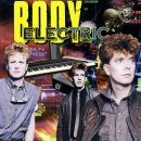 body_electric01