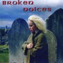 broken_voices