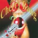 cherry_bang