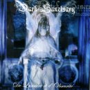 dark_sanctuary01