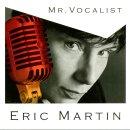 eric_martin10