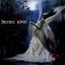 forever_slave