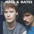 hall_oates17