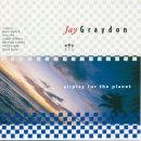 jay_graydon06