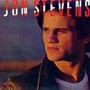 jon_stevens