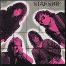 starship01