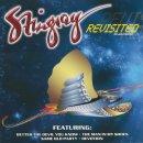 stingray02