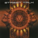 street_talk