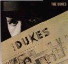 the_dukes