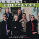 three_dog_night14