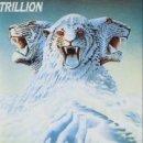 trillion01