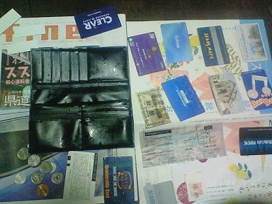 NEC_0099.png
