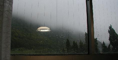 UFO 7-470