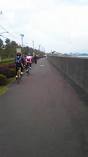 江戸川サイ旧