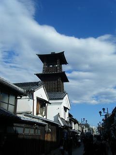 2010_0123川越0004