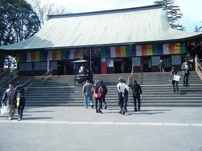 2010_0221川越0004