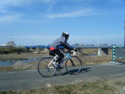 2010_0221川越0013