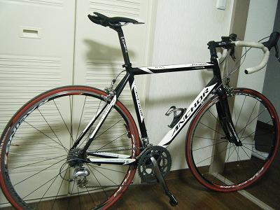 2010_0604自転車0004