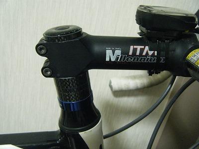 2010_0604自転車0002