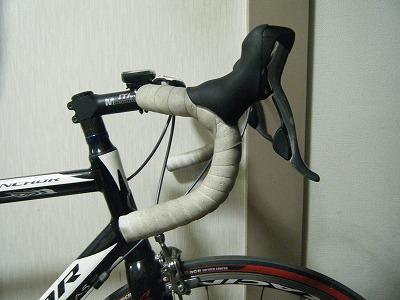 2010_0604自転車0003