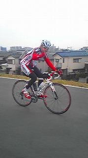 OKABOUZU江戸川