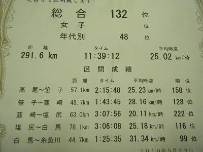 DSCF3036.jpg