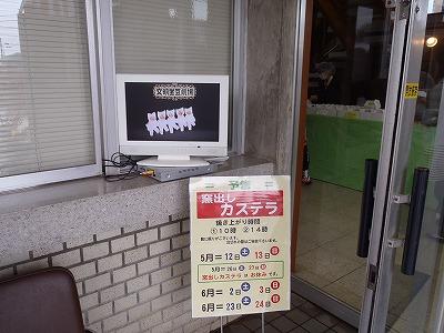 P4220531.jpg
