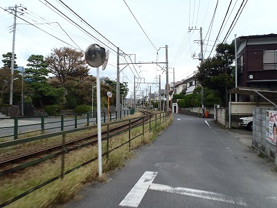 P9250088.jpg
