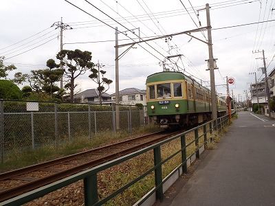 P9250091.jpg