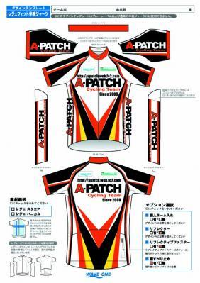 apatch2011.jpg