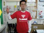 販売Tシャツ 001.1