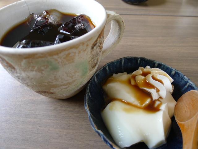 kafe11.jpg