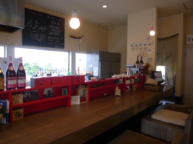 kafe2.jpg