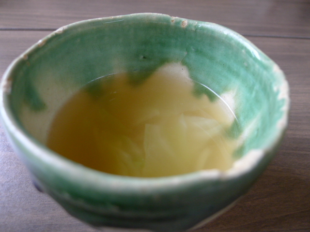 kafe6_20101218154827.jpg